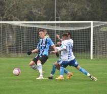 NA DECISÃO Grêmio derrota o Novo Hamburgo e está na final do Estadual Sub-20 c622096daef35