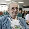 Morre, aos 72 anos, Cláudio Weber Abramo, fundador da Transparência Brasil