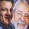 Haddad não poderá usar arrecadação de 'vaquinha' feita para Lula