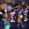 Com gol de Neymar, PSG estreia com vitória no campeonato francês