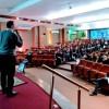 2° Congresso HDI RS discutiu melhorias e estratégias   para suporte ao cliente