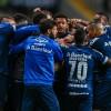 Grêmio goleia o Vitória na Arena