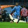 OITAVAS DA LIBERTADORES Decisão da fase das oitavas de final da Libertadores da América será na Arena