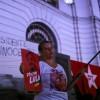 BRASIL PT e PSB precisam debelar rebelião interna por aliança