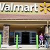 NEGÓCIOS De 40% em 40%: a ambição do Walmart no e-commerce