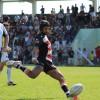 Equipe do Serra Gaúcha fica com o vice-campeonato na Taça Tupi