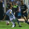 Grêmio vence o Atlético Tucuman no primeiro duelo das quartas de final da Libertadores
