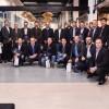 UCS recebe 25 prefeitos em visita técnica aos complexos de Saúde
