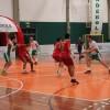 Equipe de Handebol do Recreio da Juventude, de Caxias do Sul, vence a Segunda Fase do Campeonato Estadual de Handebol