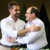 Pesquisa Ibope no RS: José Ivo Sartori, 31%; Eduardo Leite, 26%