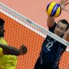 De virada, Holanda acaba com invencibilidade brasileira no Mundial