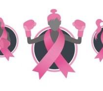 Saúde    O que é o Outubro Rosa:  Outubro Rosa é o nome dado para uma campanha internacional para sensibilização da população para o problema do câncer de mama.
