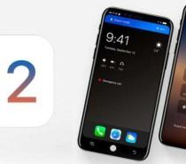iOS 12 tem melhor lançamento da Apple e está em 60% dos iPads e iPhones