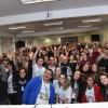 Colégio Estadual Ulisses Cabral, de Antônio Prado, vence o 9º Rally Científico de Caxias do Sul