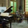 Projeto Alma Brasileira encerra ciclo de recitais realizados  por meio do Financiarte