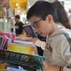 34ª Feira do Livro soma 44,9 mil obras vendidas em duas semanas de programação