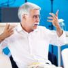 Educador José Pacheco fala na 11ª Jornada de  Qualificação das Franquias do Florescer