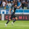 Juninho Capixaba admite dificuldades defensivas