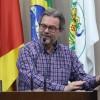 Paulo Périco faz análise sobre projeto da Lei Orçamentária para 2019