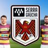 Serra Gaúcha disputa o Circuito Gaúcho de Rugby 7's Masculino Adulto