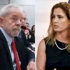 Os três embates entre Lula e a nova juíza da Lava Jato