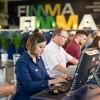 FIMMA Brasil 2019 abre credenciamento para visitantes