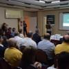 Frente Parlamentar e sindicatos se mobilizam em favor da gestão pública da Codeca