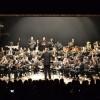 Orquestra Municipal de Sopros e André Mehmari participam do Tum Tum Instrumental