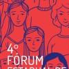 4º Fórum Estadual de Economia Criativa será no dia 27 de novembro