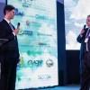 Cerca de 500 empreendedores da contabilidade participam do 6º EGESCON