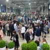 Gastronomia e Hotelaria realizam encontro do setor e estreitam relacionamento com fornecedores na Serra Gaúcha