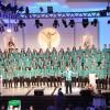 Otávio Rocha prepara a 12ª Missa dos Louvores e Festa de Nossa Senhora da Saúde