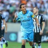 Grêmio vence o Atlético-MG na Arena Independência