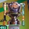 Juventude enfrenta o Palmas-TO na estreia da Copa do Brasil 2019