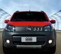 Fiat convoca recall de 81 mil carros por defeito em airbag