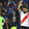 Libertadores: River Plate vira na prorrogação, vence o Boca Juniors e é campeão pela quarta vez