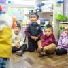 Smed chama cerca de 800 crianças de zero a três anos para vagas em 2019