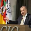 """""""O Brasil vive um novo momento"""", diz presidente da Fiergs"""