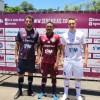 Caxias apresenta novo uniforme para a temporada 2019