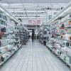 Vendas de natal cresceram 6% nos supermercados gaúchos