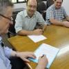 Cassina promulga a Política de Incentivo à Prática de Esportes para Idosos