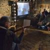 SMC recebe propostas artísticas para Museu Arte Viva a partir de 21/01