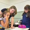 Ano letivo da rede municipal de ensino incia com 72 novos professores