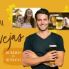 Iguatemi Caxias realiza Festival de Cervejas a partir de sexta (18/01)