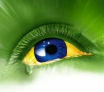 O BRASIL SANGRA LAMA – por Miguel Brambilla