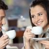 Comportamento:  Tomar café com um amigo: uma das melhores terapias do mundo!