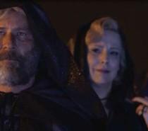 """""""Guardião"""": Guardiães temem o pior durante ritual de posse de Gabriel"""