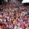 Bloco da Velha confirma datas de realização em Caxias do Sul