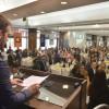 Governador detalha situação das finanças gaúchas e aposta no diálogo para enfrentamento da crise