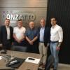 Prolar anuncia parceria com a Gonzatto Imóveis na área de locações